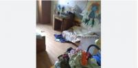 Многодетную петербурженку не разлучат с детьми из-за антисанитарии