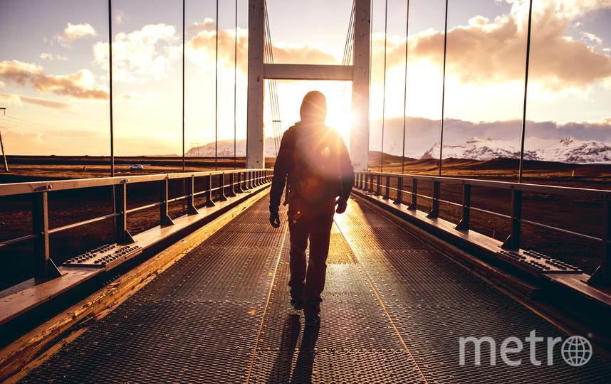 Согласно последнему исследованию Pew Research Center, число браков в последние годы продолжает сокращаться. Фото iStock