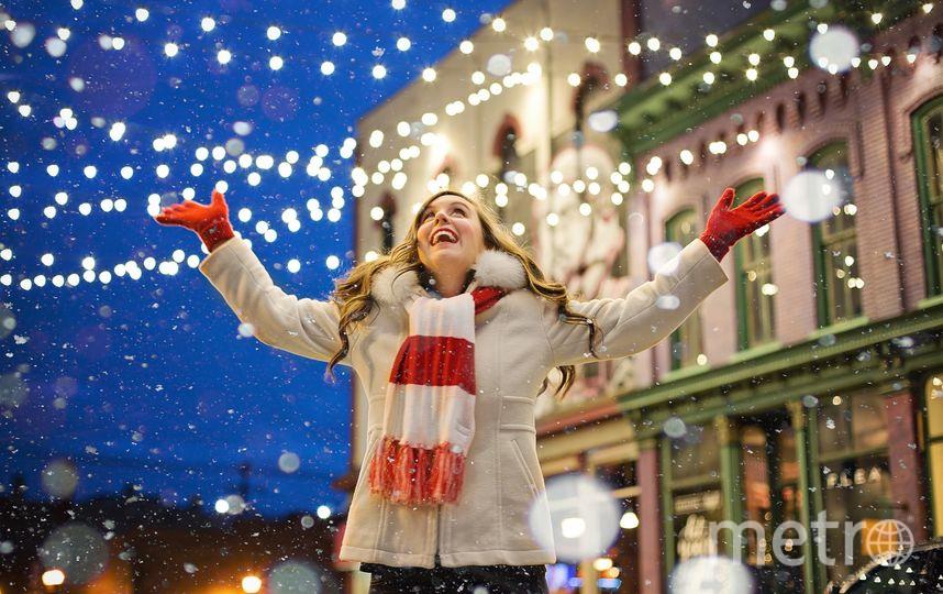 """Минтруд представил график праздничных дней в 2020 году. Фото Pixabay.com, """"Metro"""""""