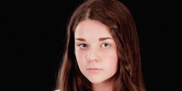 Анастасия Толщихина уверена, что сама могла бы стать гидом в