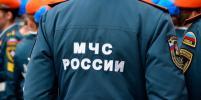 МЧС предупредило новосибирцев о мошенниках под видом пожарных
