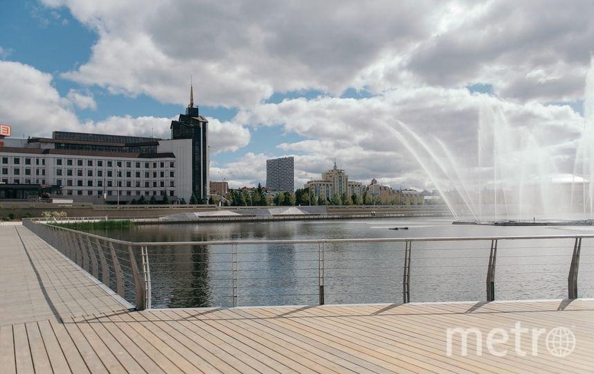 Начало показа в 21.00. Фото arcshovet.msk.ru