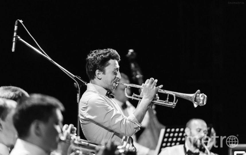 """Радио Jazz назовёт лауреатов ежегодной премии """"Все цвета джаза"""". Фото Предоставлено организаторами"""