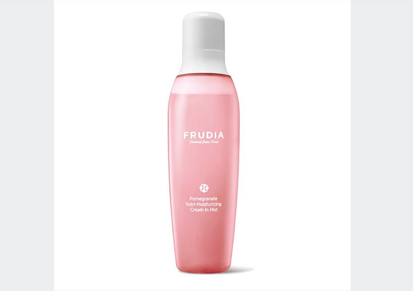 Питательный крем-спрей Frudia Nutri-Moisturizing Cream In Mist.