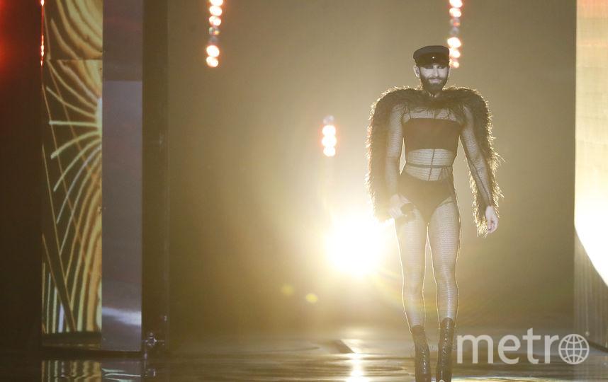 Евровидение - 2019. Фото Getty