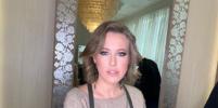 Ксения Собчак стала генеральным продюсером федерального телеканала