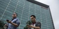 Эксперт рассказал, что ждёт владельцев смартфонов Huawei