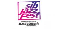 Столица Сибири будет жить вритме джаза
