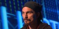 Сына Игоря Талькова лишили водительских прав на два года за езду в пьяном виде