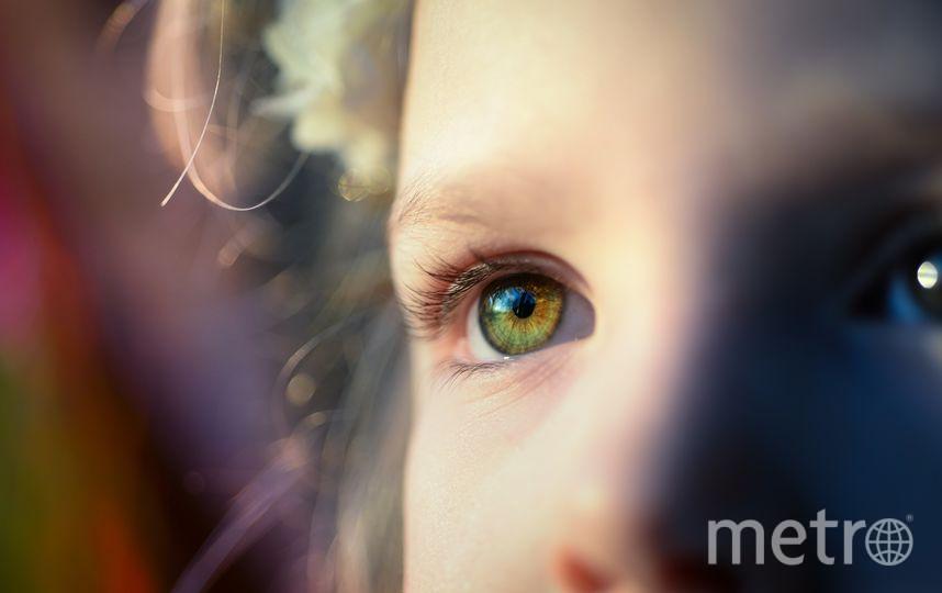 Проверка фотографий может привести к раннему обнаружению болезни. Фото pixabay