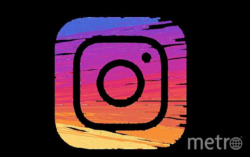 В Сеть утекли данные почти 50 млн пользователей Instagram, включая известных блогеров. Фото Pixabay.com