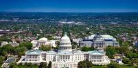 Власти США ввели санкции против трёх российских организаций