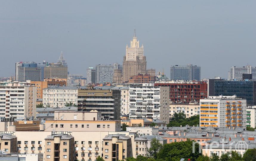 Репортёр Metro одним из первых поднялся на крышу легендарной арены. Фото Василий Кузьмичёнок