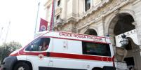 В смертельном ДТП с туристическим автобусом в Италии пострадали 10 россиян