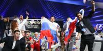 Сергей Лазарев оценил выступления двух призёров