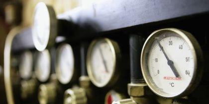 Россиян могут лишить возможности экономить на отоплении