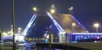 В Петербурге стартует новый сезон шоу