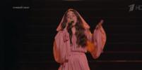 Вместе мы - сила: Дочь Алсу впервые прокомментировала своё участие в шоу