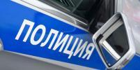 В Москве сын бывшего сенатора Амира Галлямова сбил инспектора ГИБДД