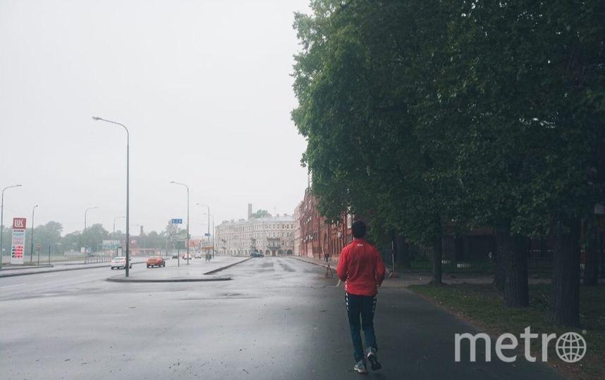 """Эдуард Пелля, фото предоставлено героем материала. Фото """"Metro"""""""