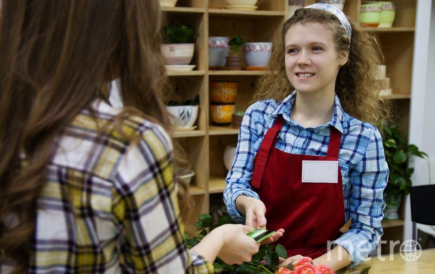 Россияне не боятся увольнений: у большинства работников нет джоб-фобий. Фото Pixabay.com