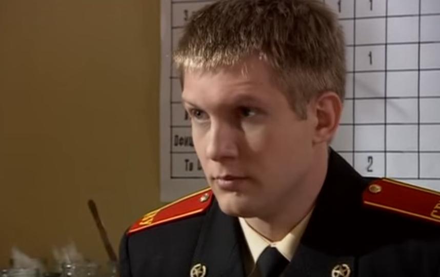 Борис Корчевников. Фото Скриншот Youtube