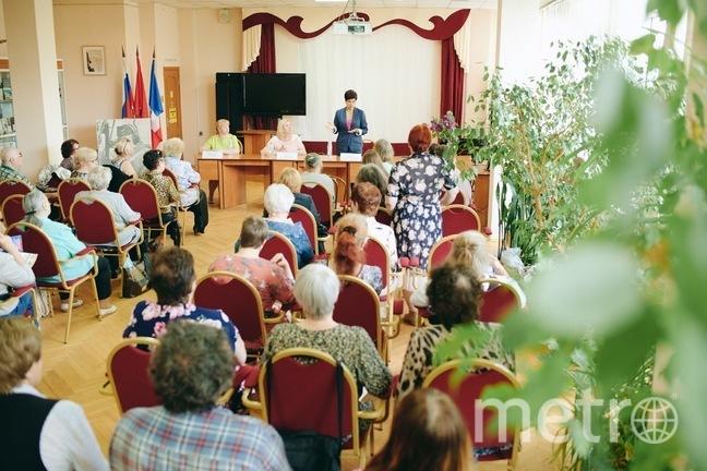 III Форум социальных инноваций регионов.