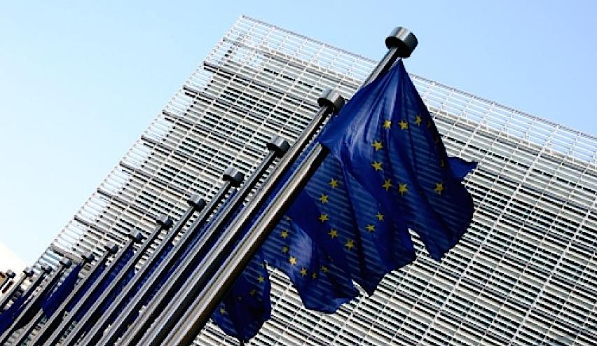 Число фигурантов российского списка доведено до паритетного со списком Евросоюза. Фото Getty