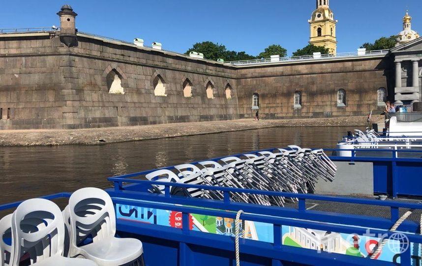 Фото Фонда друзей балтийской нерпы. Фото vk.com