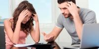 Ипотечный кредит: что делать, если вы попали в