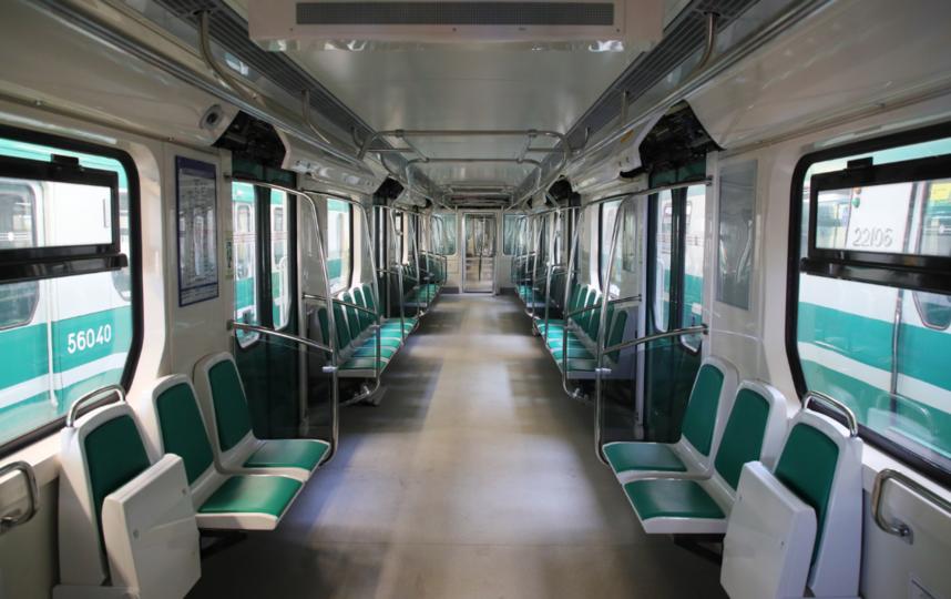 """Фото: gov.spb.ru. Фото """"Metro"""""""