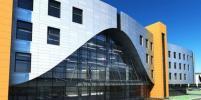 Центр ранней диагностики рака построят в Новосибирске