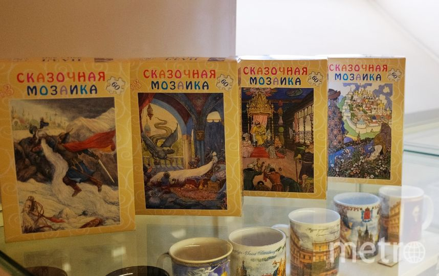 "Поэта разбирают  на сувениры. Фото Алена Бобрович, ""Metro"""