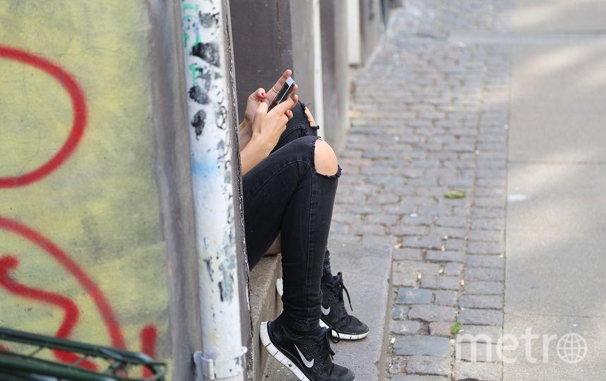 в учреждении будут оказывать психологическую помощь детям в возрасте 11-17 лет. Фото Pixabay