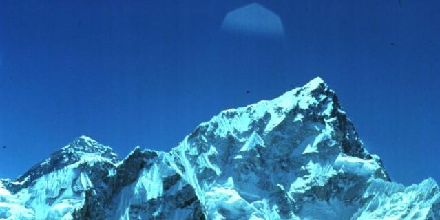 Фестиваль Непала пройдёт в павильоне ВДНХ №84.