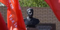 Новосибирские коммунисты проведут фестиваль, посвященный Сталину