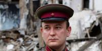 Новосибирцев приглашают на военно-исторический фестиваль «Сибирский огонь»