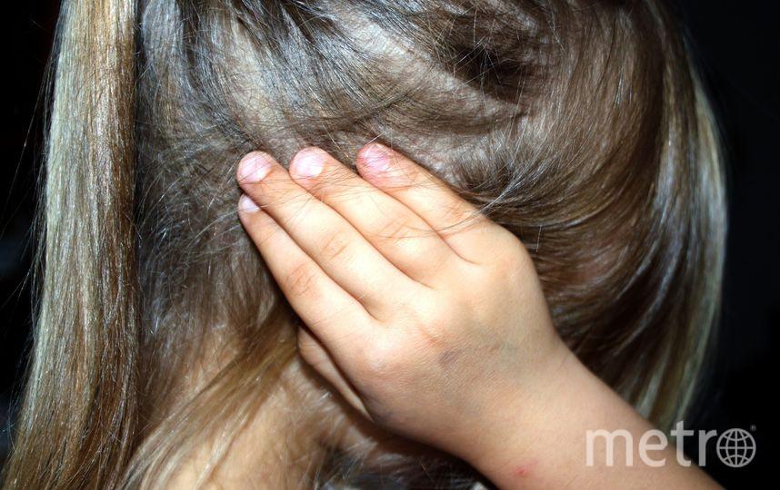 """""""Детей своих она любила, всегда была за них горой"""", – уверяет сестра подозреваемой. Фото pixabay"""