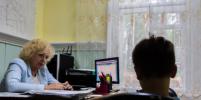 Разврат в детском лагере под Петербургом: детский омбудсмен рассказала о ситуации