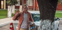 Адвокат журналиста Голунова заявил, что его подопечному предоставлена охрана