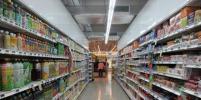 Магазины будут отдавать продукты с истекающим сроком годности нуждающимся