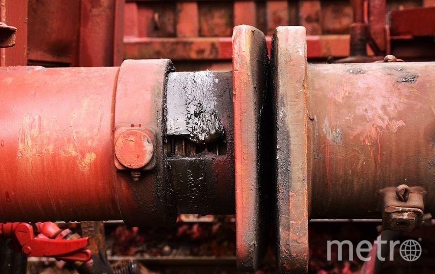 Украина может снять транспортную блокаду с Донбасса. Фото pixabay.com
