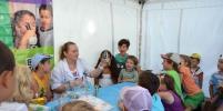 На фестивале Metro Family Day физику и химию объяснят с юмором