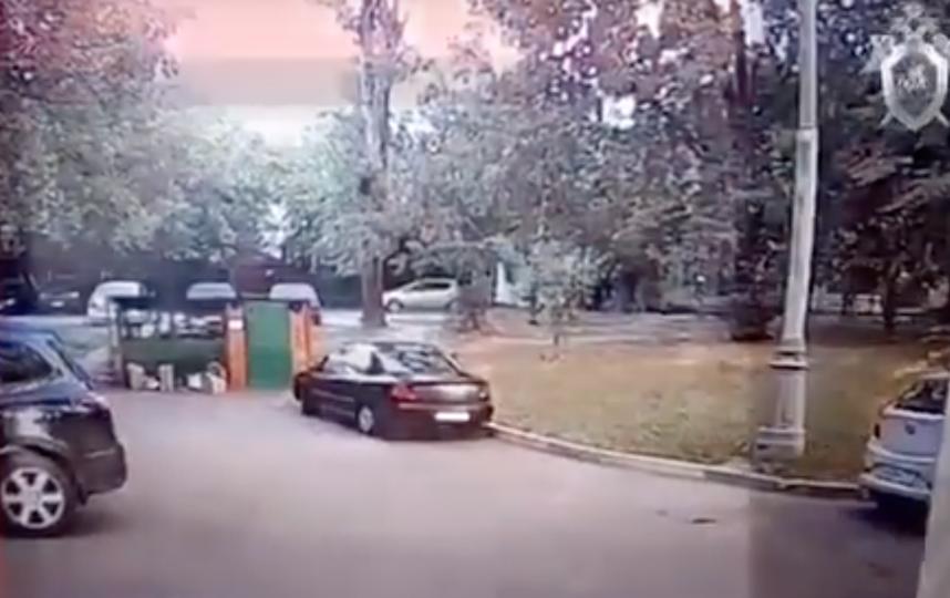 Скриншот видео youtube.com/watch?v=Qt-8mJZMlOI.