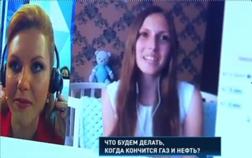 """Скриншоты прямой линии с Путиным. Фото  Скриншот Youtube, """"Metro"""""""
