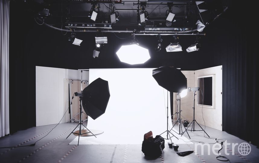 Школа с фото-киностудией появится в столичном районе Митино. Фото pixabey