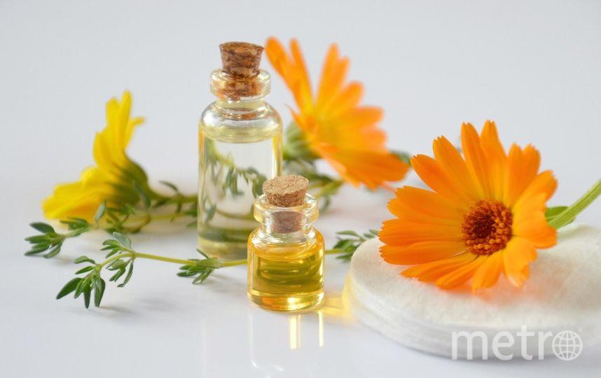 Большинство продуктов могут быть использованы для изготовления нескольких косметических средств, поэтому занятие требует небольших базовых инвестиций. Фото pixabay.com
