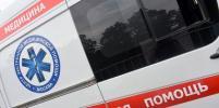 Эксперт рассказал о доступности феназепама после инцидентов с отравлениями в Москве
