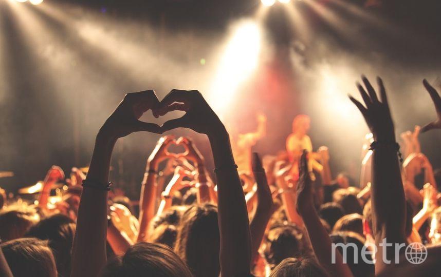 """В Росмолодежи рассказали о возможном снижении возраста совершеннолетия. Фото Pixabay.com, """"Metro"""""""