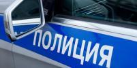 В Москве подростки надругались над сверстницей и снимали это на видео